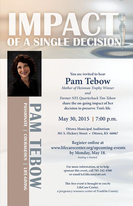 PamTebow_053015_b.png