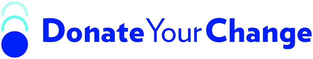 Donate Your Change Logo_Horizontal_Color.jpg