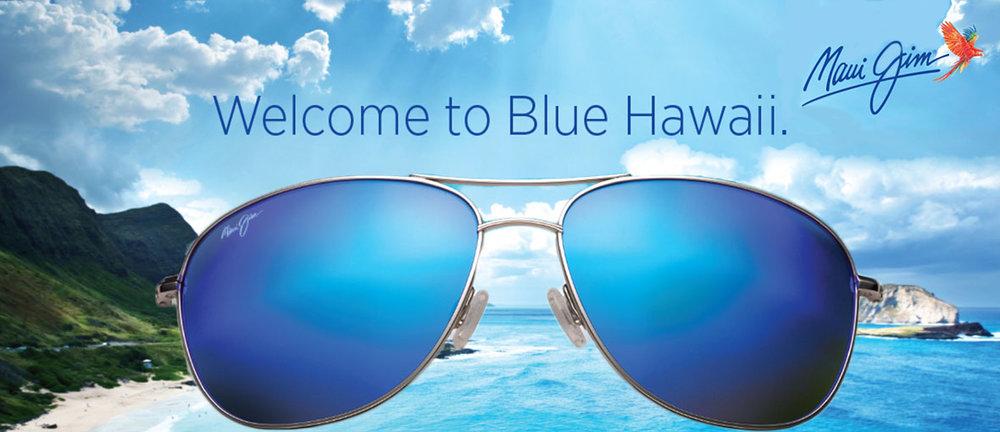 maui-jim-blue-hawaii-lens-sunglasses-27.jpg