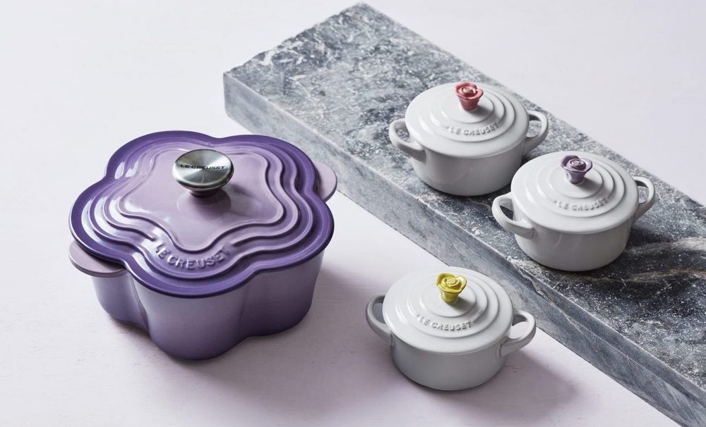RS8001_PROVENCE_FLOWER_COCOTTE_251-ret-1500x1200.jpg