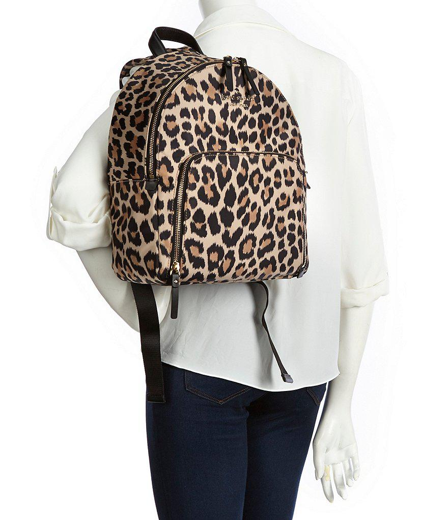 kate-spade-Multi-Watson-Lane-Hartley-Leopard-Backpack.jpeg