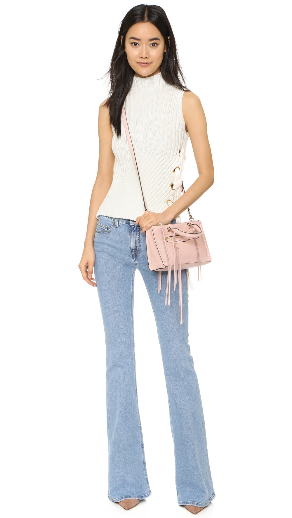 rebecca-minkoff-baby-pink-micro-regan-satchel-baby-pink-product-3-464792231-normal.jpeg