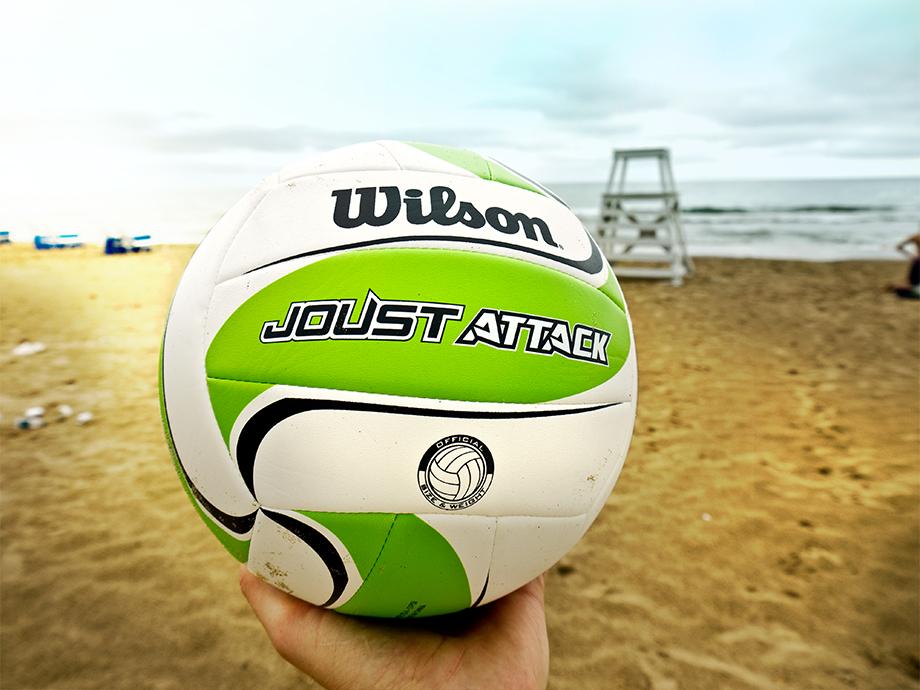 JOUSTSpike_Enviro_volleyball_theJCW.jpg