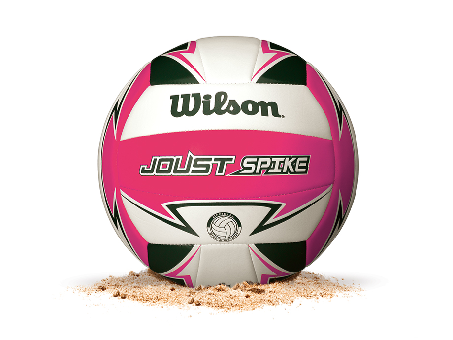 JoustSPIKE_purple_volleyball_theJCW.jpg