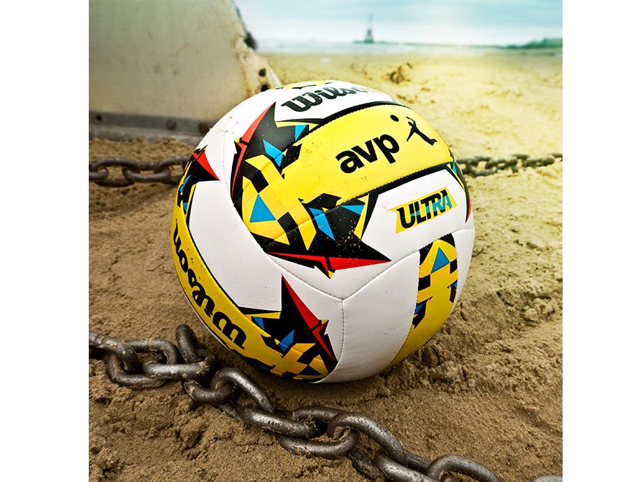 Ultra2_enviro_volleyball_theJCW.jpg