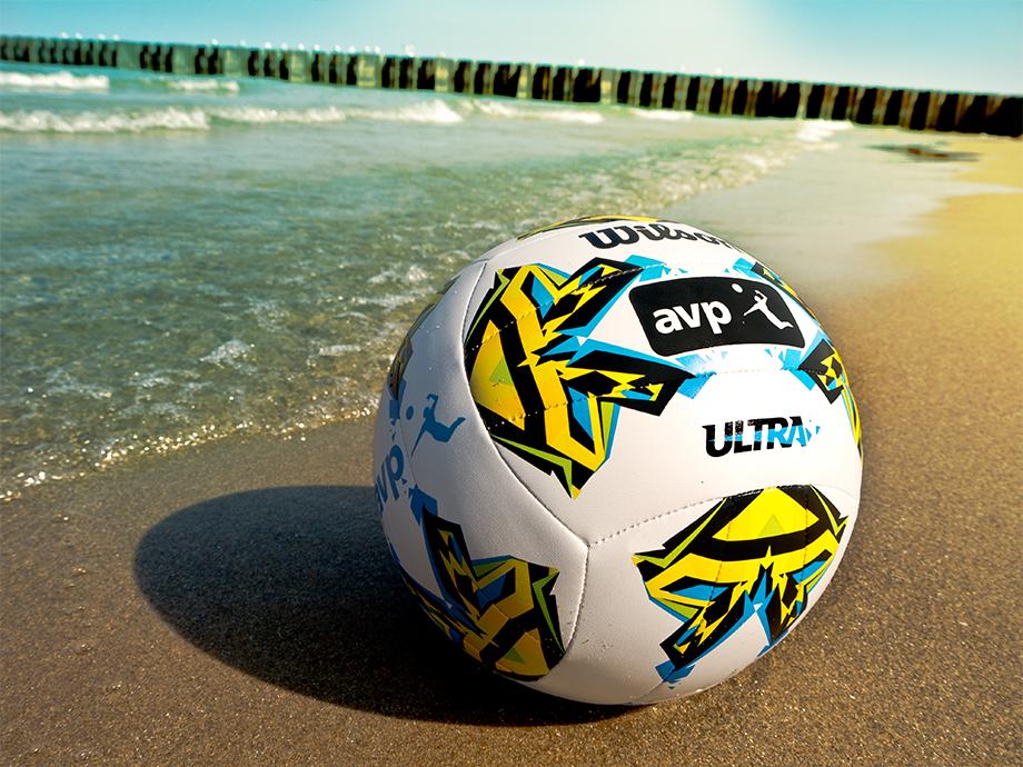 Ultra_enviro_volleyball_theJCW.jpg