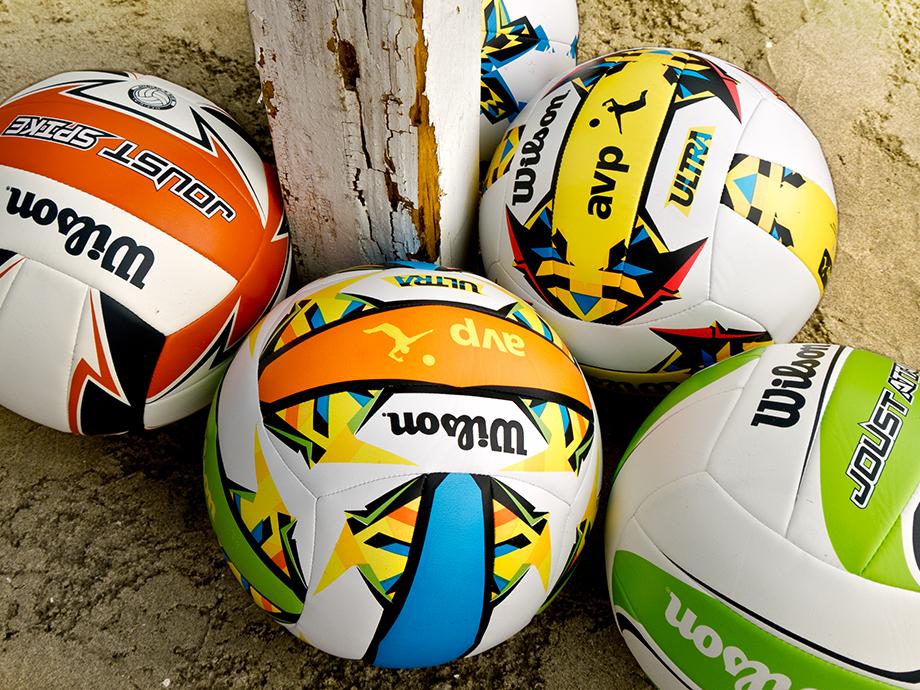 VolleyballGROUP2_theJCW.jpg
