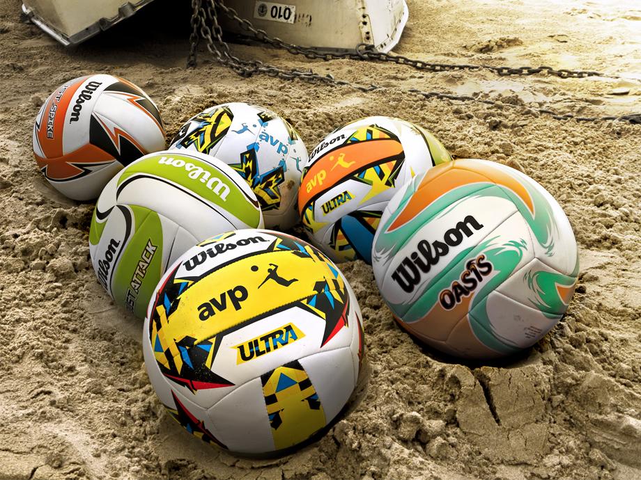 VolleyballGROUP_theJCW.jpg