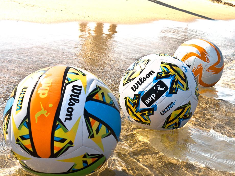 VolleyballGROUPWATER_theJCW.jpg