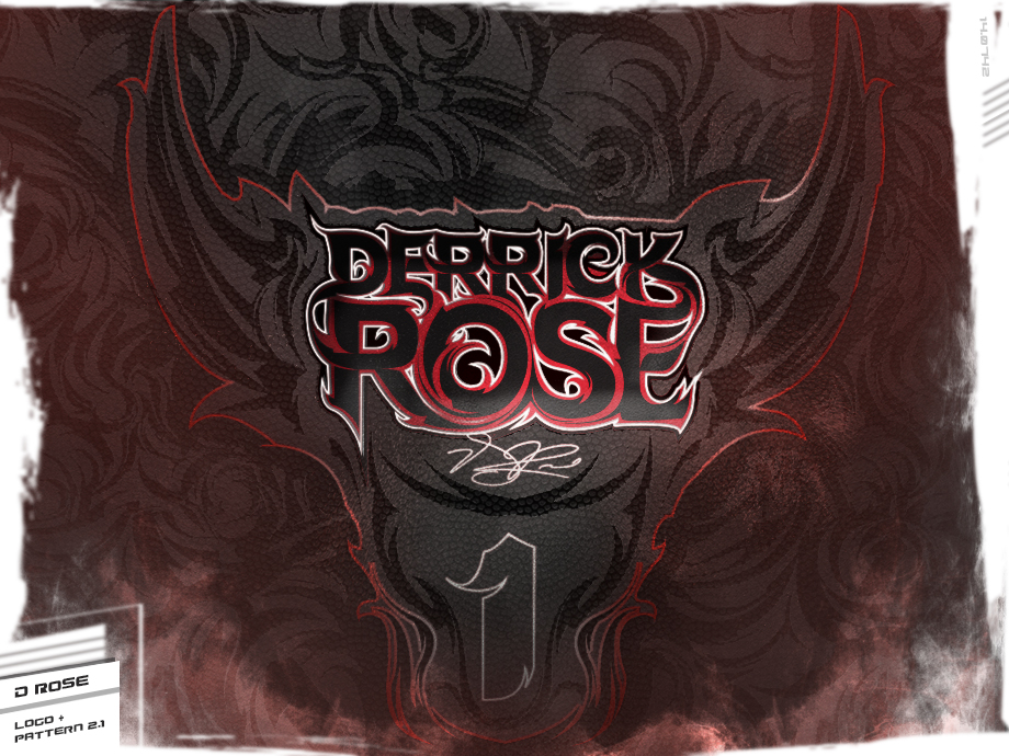 Drose_Basketball_LOGOdisplay_DARK2_theJCW.jpg