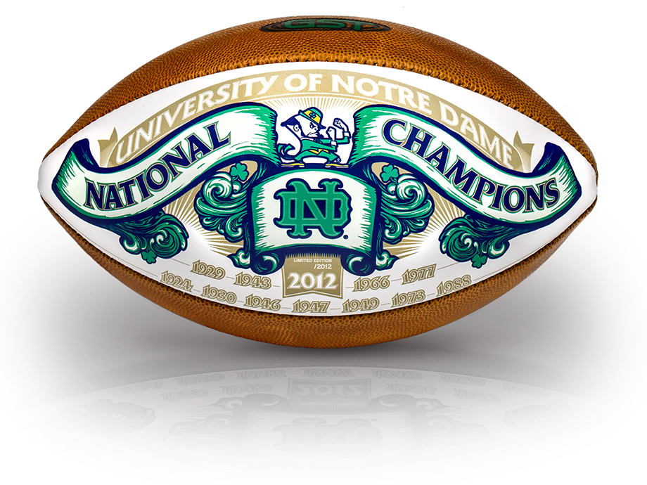 NotreDame_Championball_FRONT_THEJCW.jpg