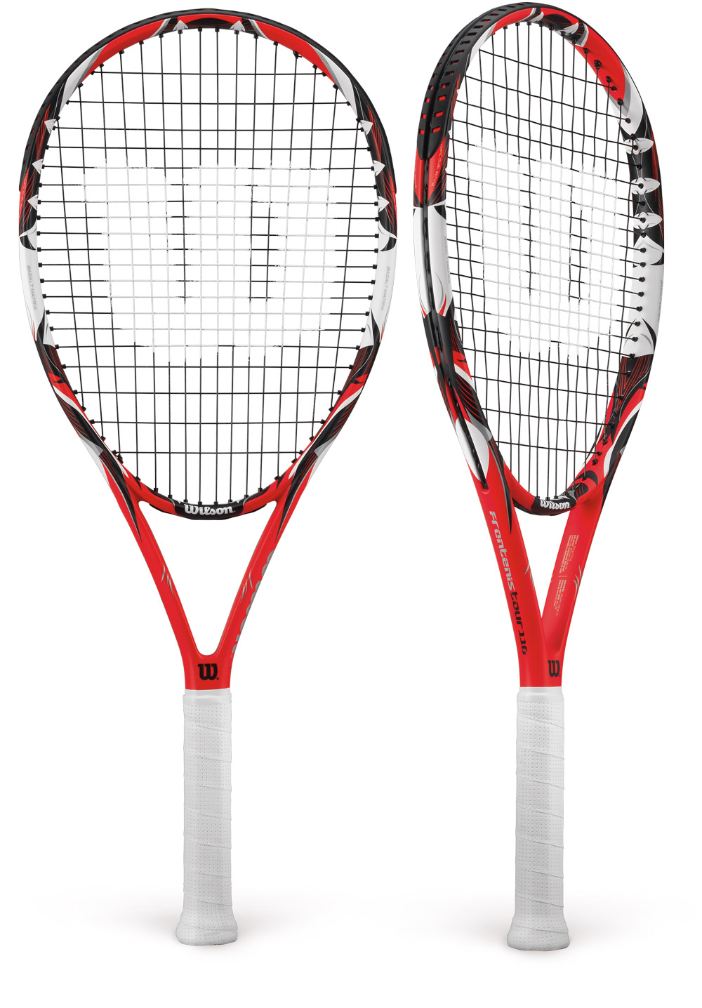 WRT5945_Frontenis_Tour_110_Red_noback.jpg