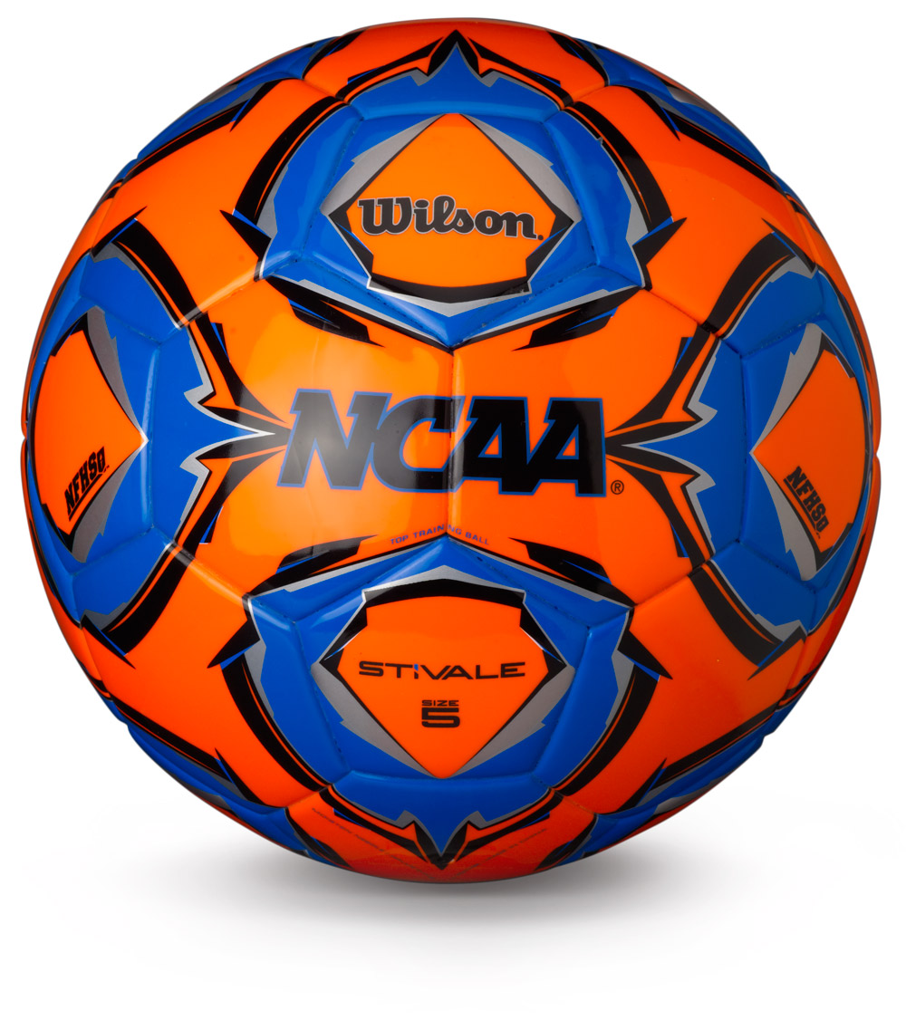 WTEXXXX-Stivale_Soccerball_Org_Blue_FRONTPAGE.jpg