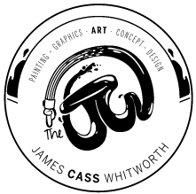 JCWhitworth Art and Design