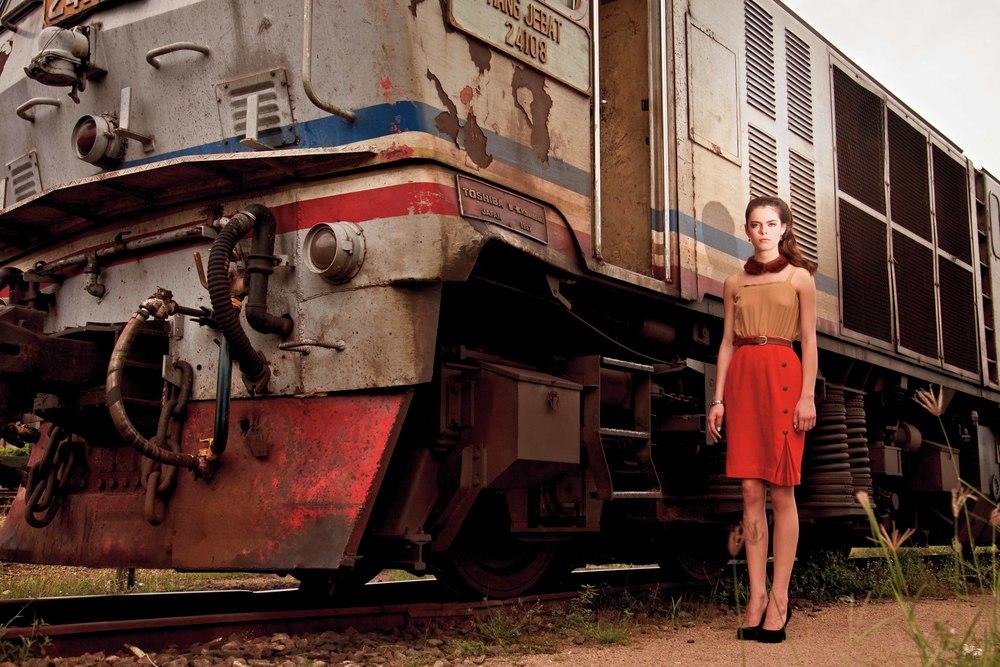 Traveller-6373.jpg