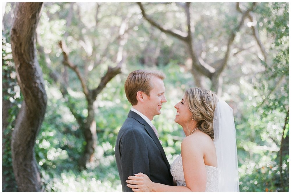 Santa+Barbara+Wedding+Photographer