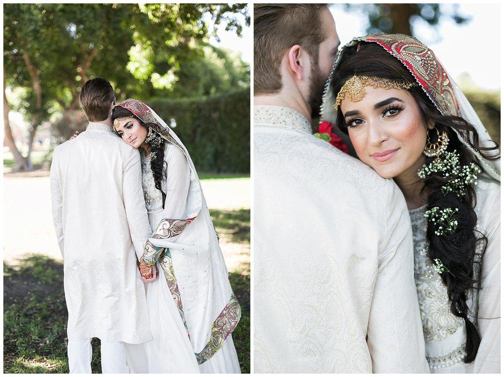 LOS+ANGELES+WEDDING+PHOTOGRAPHER