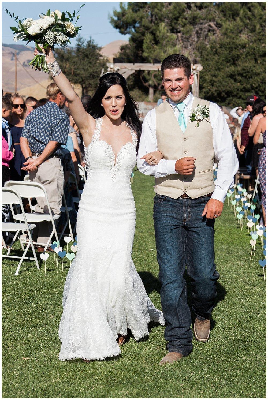 SAN+LUIS+OBISPO+WEDDING+PHOTOGRAPHER-2.jpg