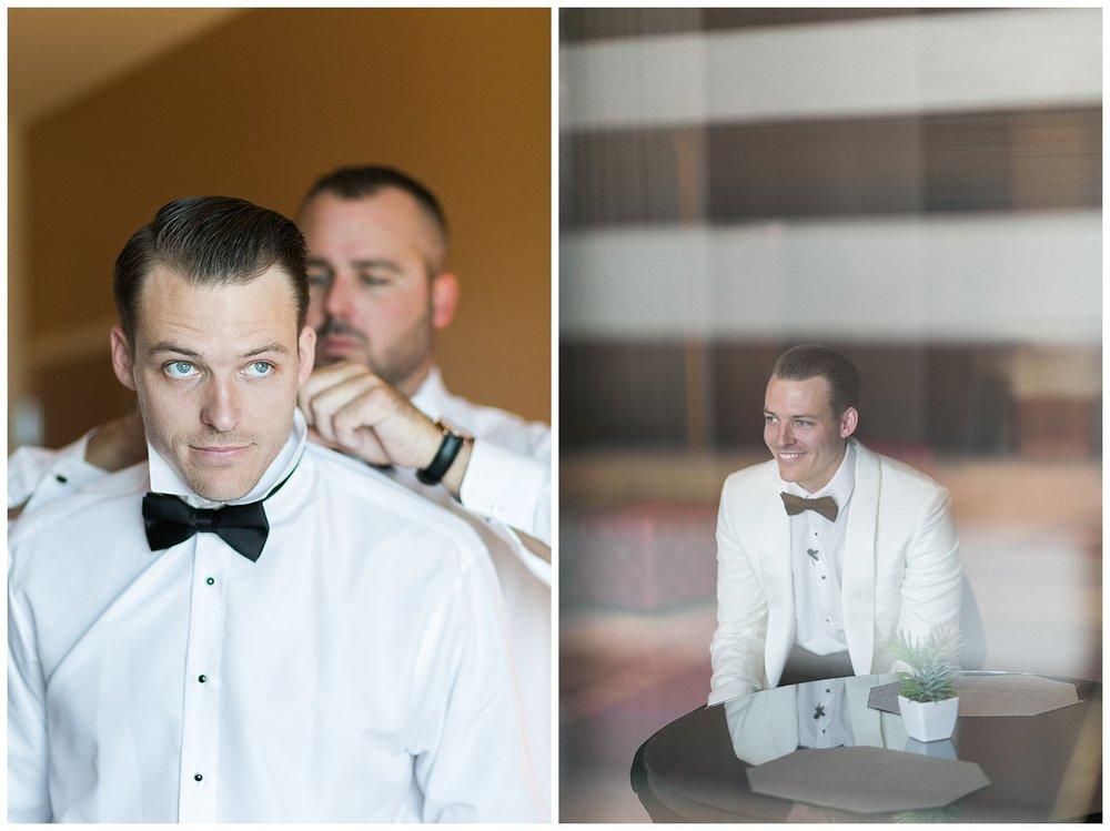 CARONDOLET+LOS+ANGELES+WEDDING+PHOTOGRAPHER-8.jpg