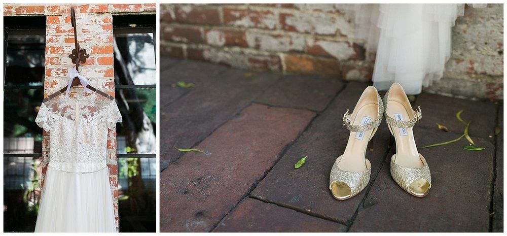 CARONDOLET+LOS+ANGELES+WEDDING+PHOTOGRAPHER-11.jpg