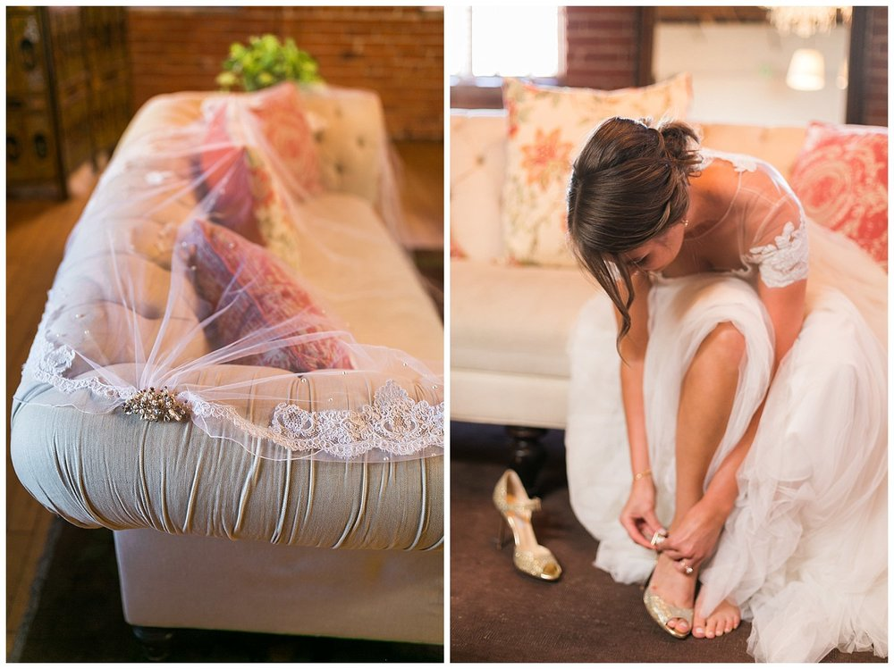 CARONDOLET+LOS+ANGELES+WEDDING+PHOTOGRAPHER-14.jpg