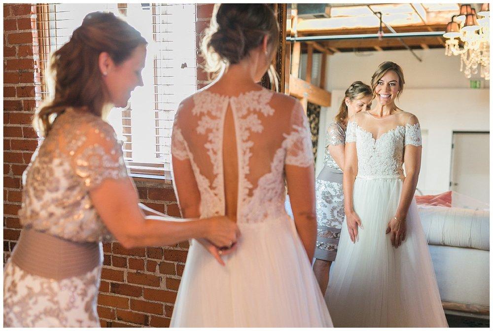 CARONDOLET+LOS+ANGELES+WEDDING+PHOTOGRAPHER-16.jpg
