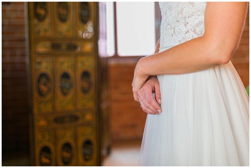 CARONDOLET+LOS+ANGELES+WEDDING+PHOTOGRAPHER-18.jpg