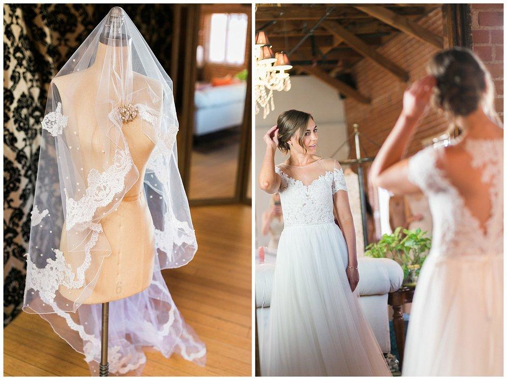 CARONDOLET+LOS+ANGELES+WEDDING+PHOTOGRAPHER-21.jpg