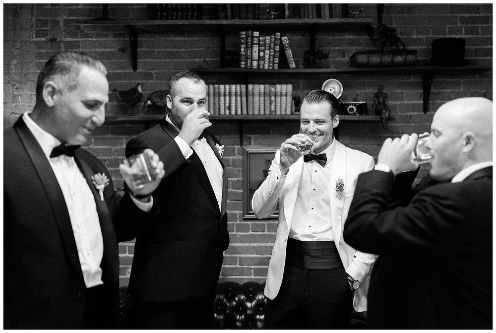 CARONDOLET+LOS+ANGELES+WEDDING+PHOTOGRAPHER-22.jpg