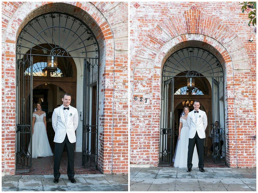 CARONDOLET+LOS+ANGELES+WEDDING+PHOTOGRAPHER-23.jpg