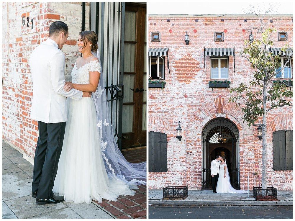CARONDOLET+LOS+ANGELES+WEDDING+PHOTOGRAPHER-25.jpg