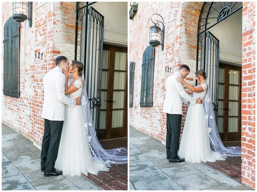 CARONDOLET+LOS+ANGELES+WEDDING+PHOTOGRAPHER-26.jpg