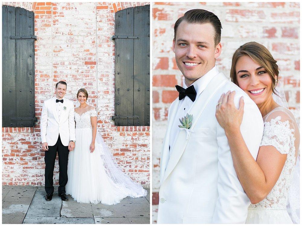 CARONDOLET+LOS+ANGELES+WEDDING+PHOTOGRAPHER-30.jpg