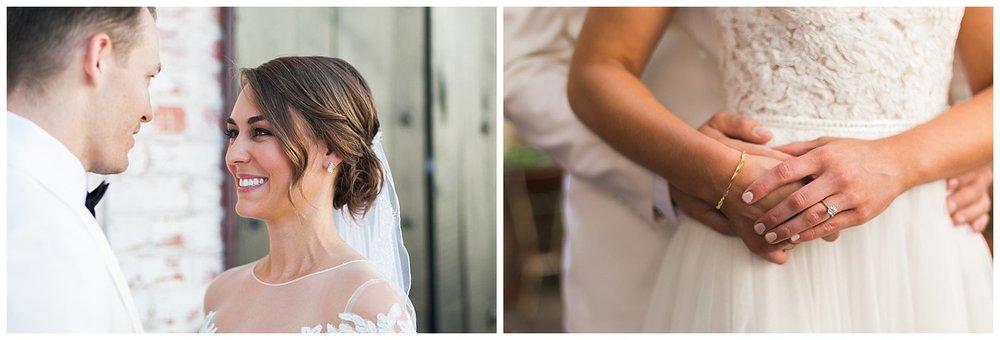 CARONDOLET+LOS+ANGELES+WEDDING+PHOTOGRAPHER-33.jpg