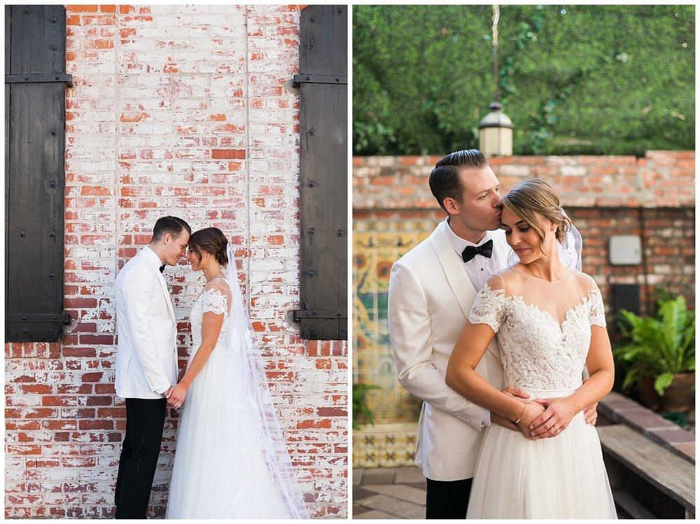 CARONDOLET+LOS+ANGELES+WEDDING+PHOTOGRAPHER-37.jpg