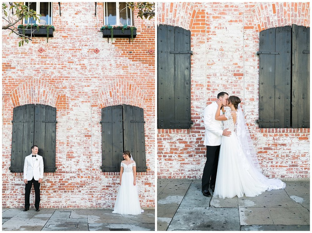 CARONDOLET+LOS+ANGELES+WEDDING+PHOTOGRAPHER-36.jpg