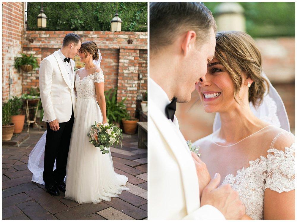 CARONDOLET+LOS+ANGELES+WEDDING+PHOTOGRAPHER-42.jpg