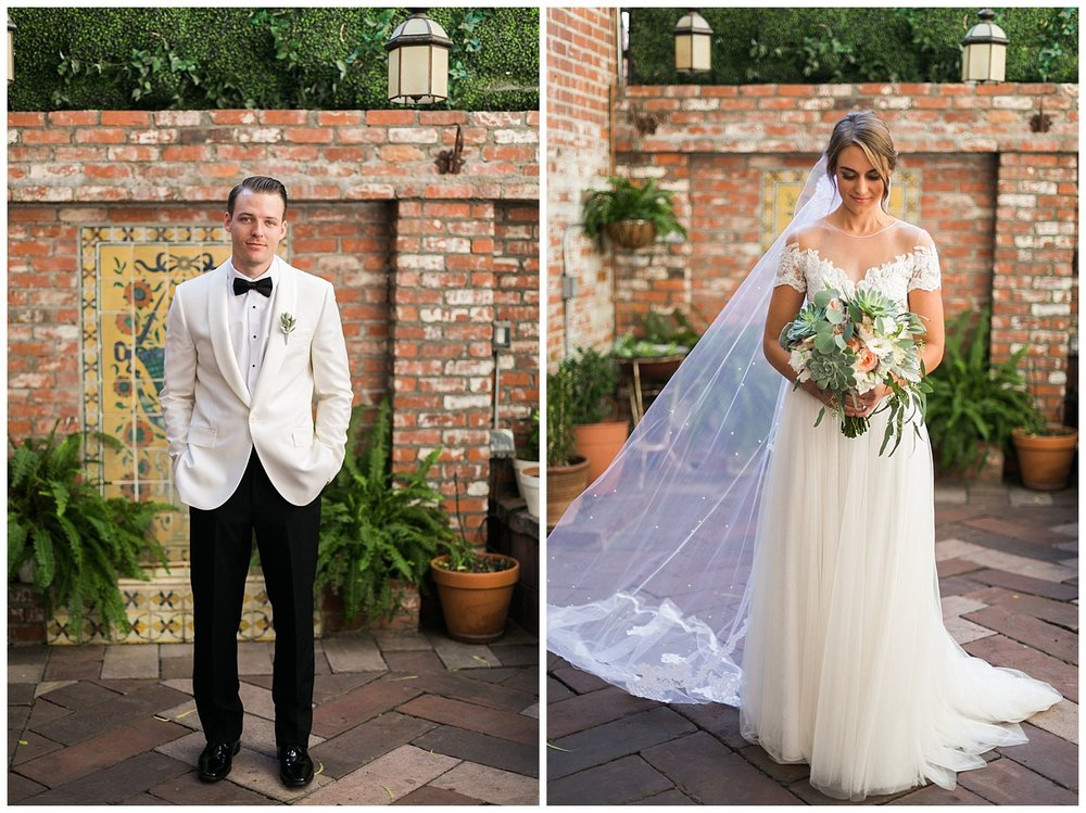 CARONDOLET+LOS+ANGELES+WEDDING+PHOTOGRAPHER-41.jpg
