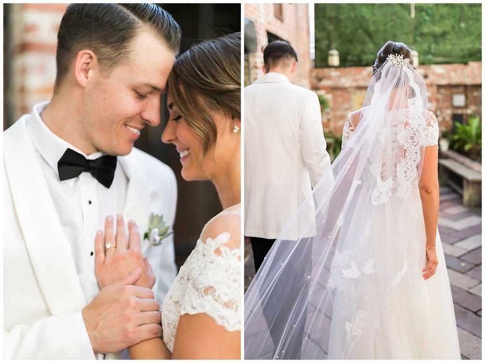 CARONDOLET+LOS+ANGELES+WEDDING+PHOTOGRAPHER-46.jpg