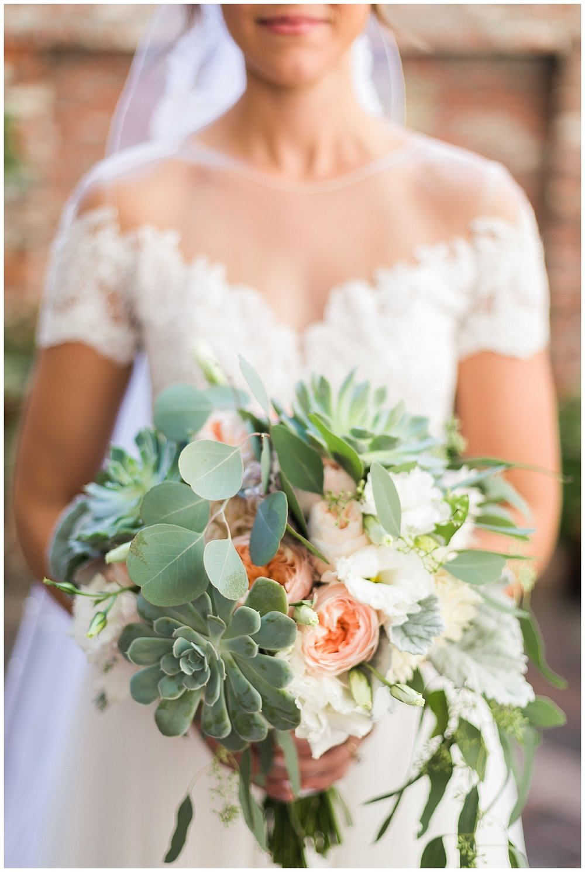 CARONDOLET+LOS+ANGELES+WEDDING+PHOTOGRAPHER-44.jpg