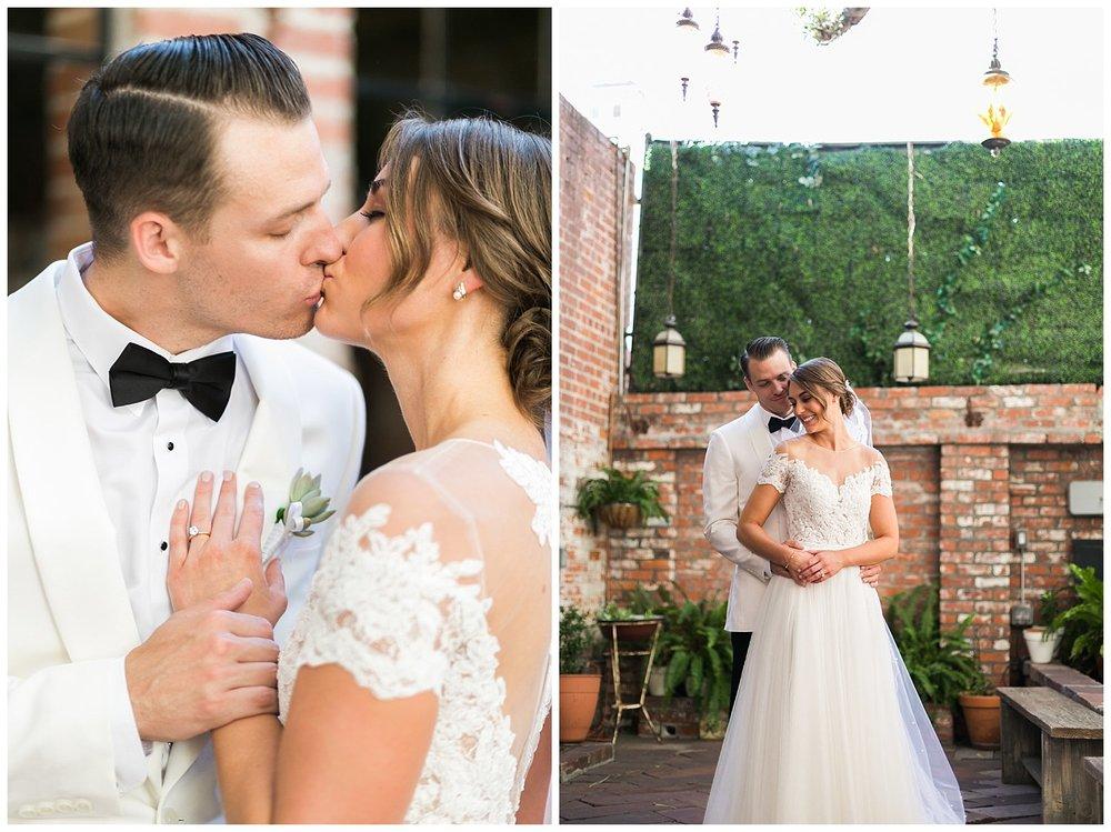 CARONDOLET+LOS+ANGELES+WEDDING+PHOTOGRAPHER-47.jpg