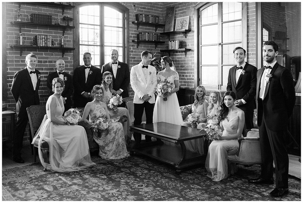 CARONDOLET+LOS+ANGELES+WEDDING+PHOTOGRAPHER-49.jpg