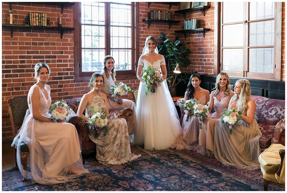 CARONDOLET+LOS+ANGELES+WEDDING+PHOTOGRAPHER-50.jpg