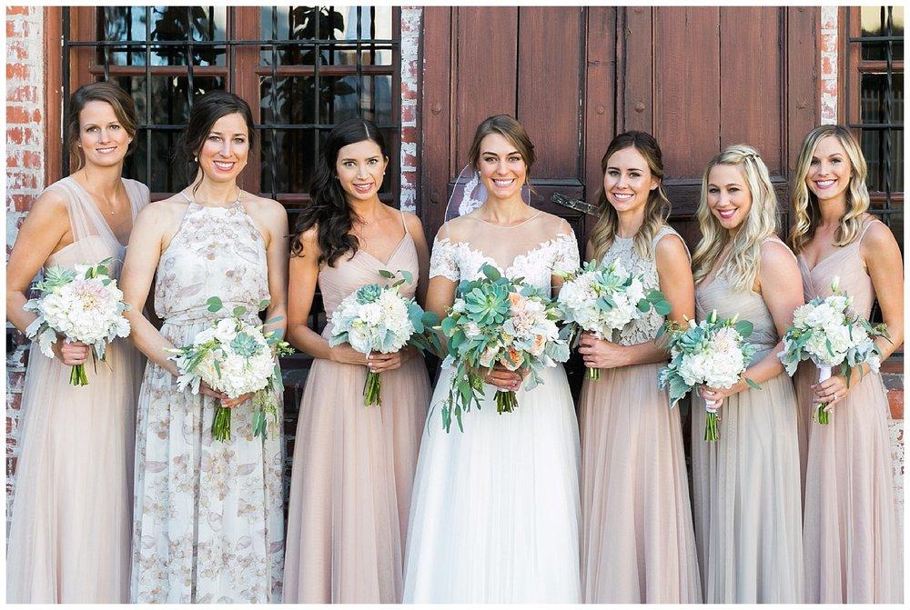 CARONDOLET+LOS+ANGELES+WEDDING+PHOTOGRAPHER-51.jpg