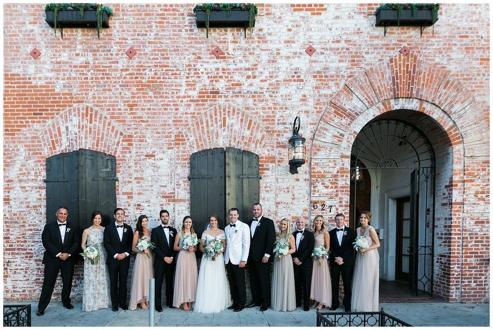 CARONDOLET+LOS+ANGELES+WEDDING+PHOTOGRAPHER-53.jpg