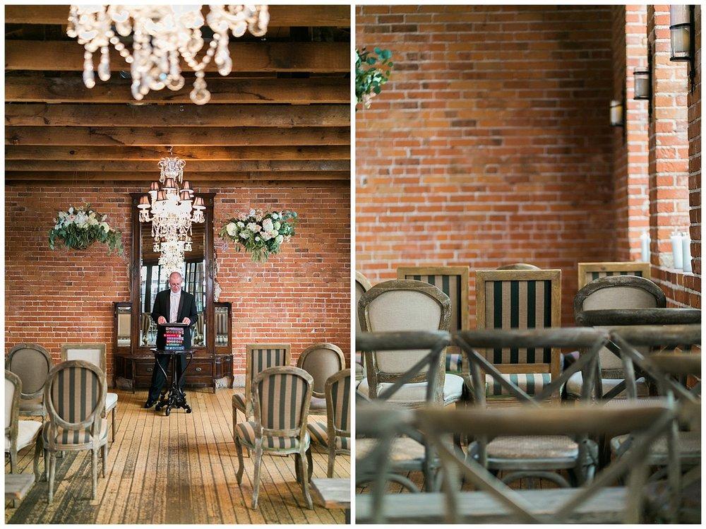 CARONDOLET+LOS+ANGELES+WEDDING+PHOTOGRAPHER-55.jpg