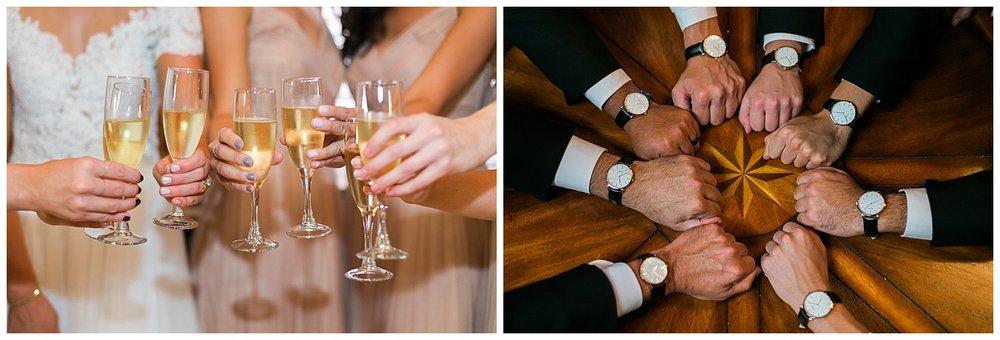 CARONDOLET+LOS+ANGELES+WEDDING+PHOTOGRAPHER-58.jpg