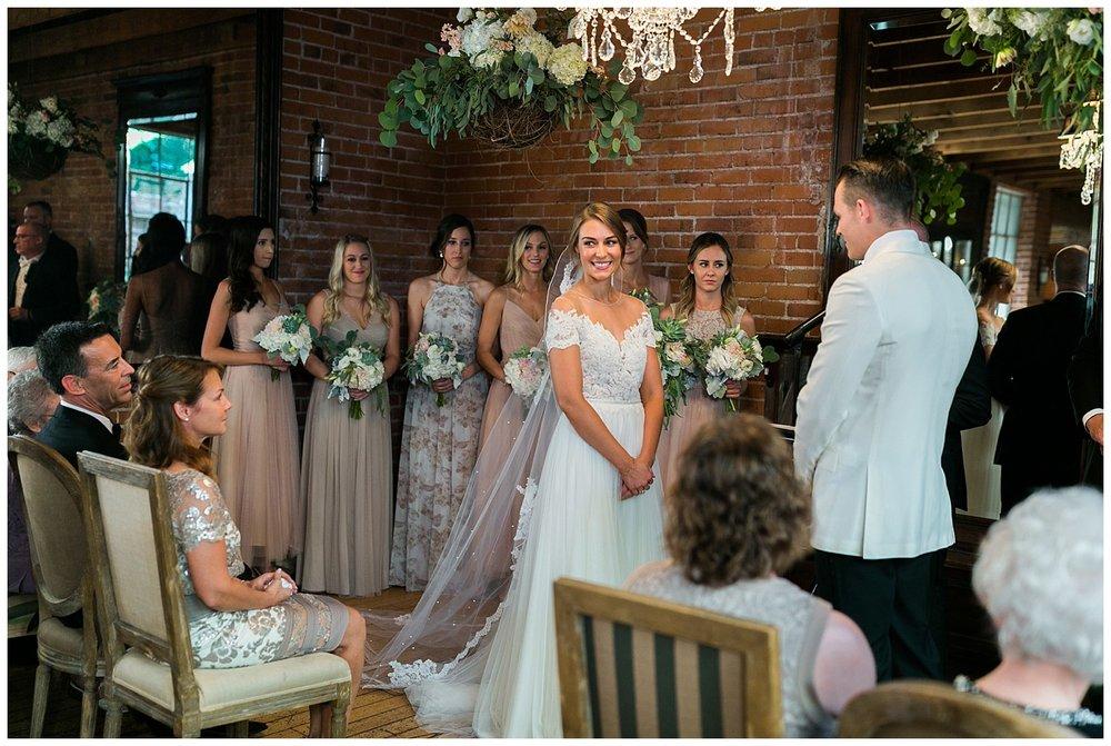 CARONDOLET+LOS+ANGELES+WEDDING+PHOTOGRAPHER-62.jpg