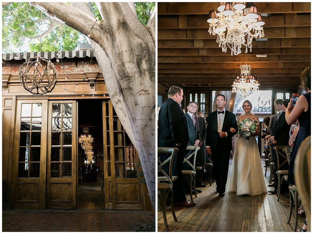 CARONDOLET+LOS+ANGELES+WEDDING+PHOTOGRAPHER-60.jpg