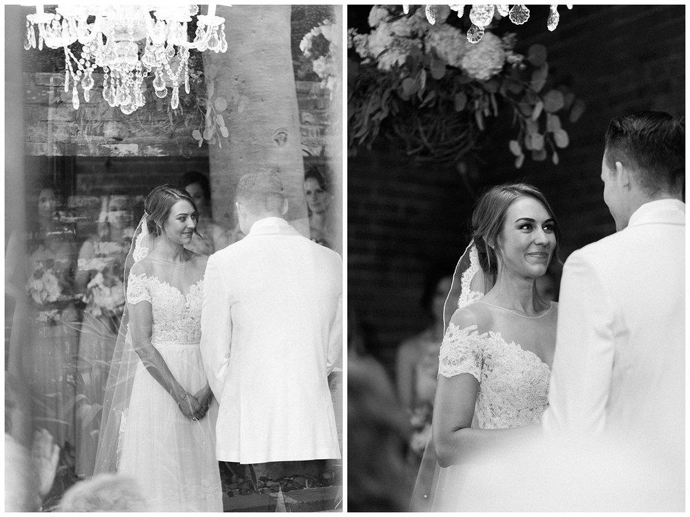CARONDOLET+LOS+ANGELES+WEDDING+PHOTOGRAPHER-63.jpg